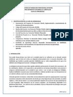 Guia de Aprendizaje Int. Múltiples e Int. Emocional