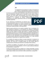 PRACTICA 4 - Proteinas y Carbohidratos Reconocimiento