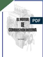 17297785 Motores de Combustion Interna
