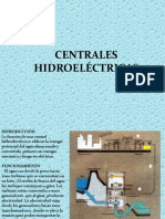 Cent.hidroelectrica1