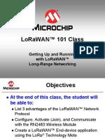 LoRaWAN-101-Class-v2-MARCOM-1