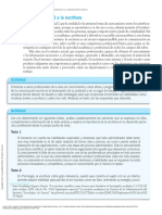 Comunicación Para Ingenieros (Pg 95 136)