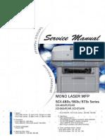 samsung_scx5637_scx4833_sm_pc.pdf