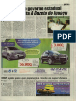 amadeu_gazeta