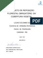 Lojas_Colombo___Projeto_Reposio