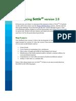 Settle3D-2