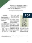 -data-H_Critica_06-05_H_Critica_06.pdf