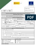 solicitud_sistemas domoticos.pdf