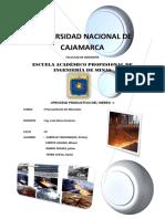 proceso-metalurgico-del-hierro.docx