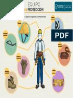 elementos de proteccion personal.pdf