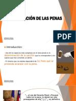 3._Determinaci_n_de_la_pena.pdf