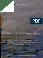 la_masacre_de_los_19_comerciantes.pdf