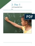 lesson 2 day 1 ef- pdf