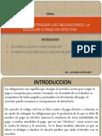 SOLUCION O PAGO.pptx