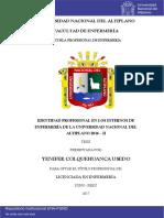 Colquehuanca_Usedo_Yenifer.pdf