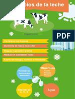 Posters 2.pdf