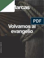 9Marcas-Volvamos-al-evangelio-1.pdf