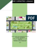 INFORME DE CATASTRO COMPLETO