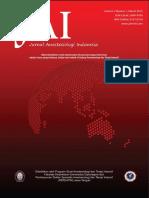 148717519-JURNAL-1.pdf