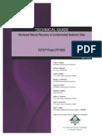 ER-0622-MNR-FR.pdf