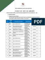 3348_BasesConcurso.pdf