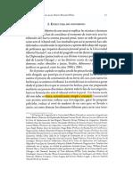 1.-tecnicas-de-litigación-oral.pdf
