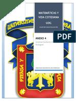 Anexo-4-MATE-Y-VIDA-COTIDIANA_1_.docx;filename_= UTF-8''Anexo-4-MATE-Y-VIDA-COTIDIANA (1)