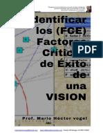 FCE_Instructivo.pdf