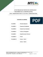 VOLUMEN III IMPACTO AMBIENTAL.doc