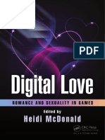 Digital Love_ Romance and Sexuality in Games.pdf