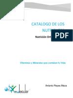 Catalogo Nutrientes Editado
