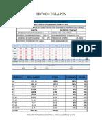 DISEÑO PCA (1).docx