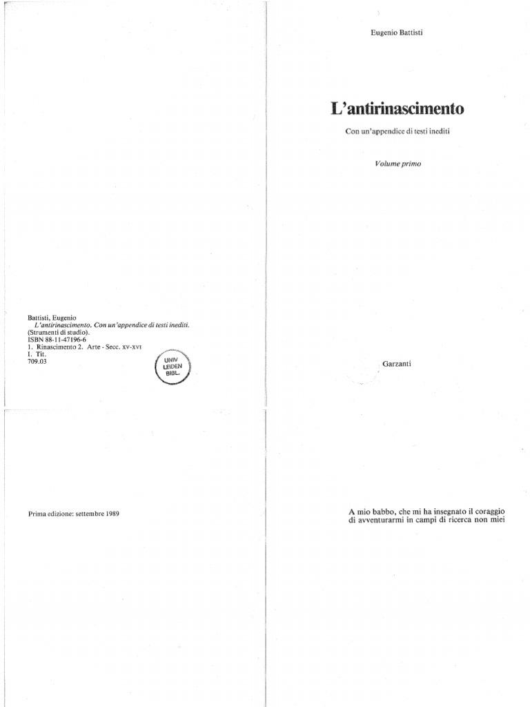030f92dad2ac BattistiE-L antirinascimento.pdf