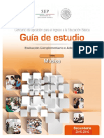 guia complementaria música.pdf