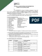 Sillabus Pavimentos VACACIONAL 2018.doc