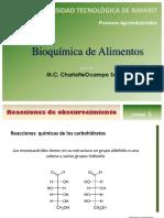 78444365-Reacciones-de-Pardeamiento-Enzimatico-y-No-Enzimatico (1).ppt