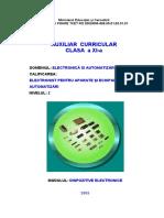 ELECTRONICAXI DISPOZITIVE ELECTRONICE.pdf