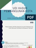 Study Case (1)