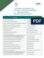 Calendario_Academico_Licenciatura_y_TSU_2018-1.pdf