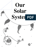 Our Solar System - grades 2-5.pdf