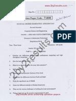CS6703 QP 2by2results.pdf