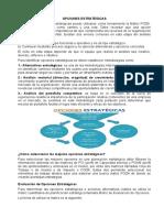 plan estrategico.doc