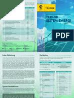 Brosur Magister S2 Teknik Energi Web (1)