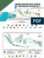 Peta-Gempa-Rev-01-Penambahan-Logo-31-Jan-2018.pdf
