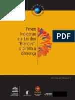 vol14povos_indigenas.pdf