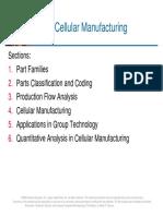 nanopdf.com_ch-18-cellular-manufacturing.pdf