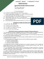 CENTRUL JUDEȚEAN DE EXCELENȚĂ, VRANCEAMATEMATICĂTEMA_ Ordinea efectuării operațiilor și folosirea parantezelor Rezolvarea ecuațiilor prin.pdf