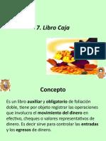 3.7 Libro Caja y Bancos_Val