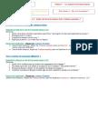 43- Activité 1 - la création monétaire.doc
