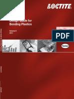 397189 LT2197 Plastic Guide v6 LR